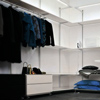 Шкафы купе и мебель для детской