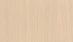 ДСП Эггер (Egger) . Каталог цветов ЛДСП Egger (дсп эггер) для шкафов купе и гардеробных