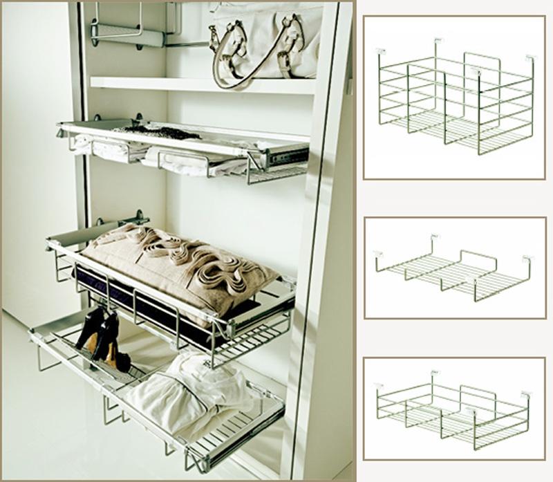 Шкафы купе начинка фурнитура